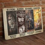 Limited Edition Gallery Wrapped Canvas Prints