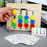 UK - Educational Montessori Toy