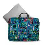 Alohazing 3D HaMa Laptop Bag