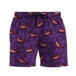 Alohazing 3D MS Lovely Mouth Shorts