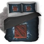 Dota 2 #18 Duvet Cover Bedding Set