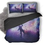 Lost In Mind Tf Bedding Set ( Duvet Cover And Pillowcase)