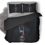 The Look See Duvet Cover Bedding Set