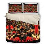 Avenged Sevenfold ? Bedding Set (duvet Cover & Pillowcases)