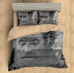 Game Of Thrones #15 Duvet Cover Bedding Set