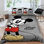 Mickey Mouse B0609159 Bedding Set