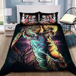 Chuky Tml150801 Bedding Set