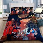 The Phantom Of The Opera Hvt130911 Bedding Set