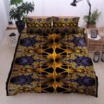 Fractal Dd180962b Bedding Sets