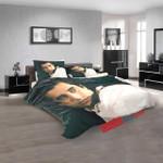 Movie Namour V 3d Duvet Cover Bedding Sets