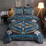 Native American Bedding Set (Duvet Cover & Pillow Cases)