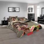 Movie Hurricane Bianca V 3d  Duvet Cover Bedroom Sets Bedding Sets