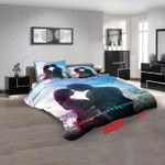 Movie Ishqedarriyaan D 3d  Duvet Cover  Bedding Sets