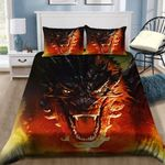 Game Of Throne Bedding Set (Duvet Cover & Pillow Cases)