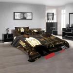 Famous Rapper Will Smith N 3d Duvet Cover Bedroom Sets Bedding Sets