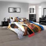 Movie Paisa Paisa N 3d  Duvet Cover Bedroom Sets Bedding Sets