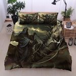 The Lord Of The Rings Bedding Sets (Duvet Cover & Pillow Cases)