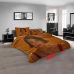 Netflix Movie The Perfection V 3d Duvet Cover Bedroom Sets Bedding Sets