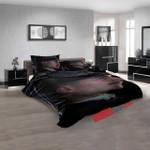 Movie Neruda D 3d  Duvet Cover Bedroom Sets Bedding Sets
