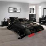 Resident Evil 4 V 3d  Duvet Cover Bedroom Sets Bedding Sets