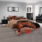 Movie Dare To Be Wild D 3d  Duvet Cover Bedroom Sets Bedding Sets