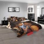 Movie Kaminey V 3d  Duvet Cover Bedroom Sets Bedding Sets