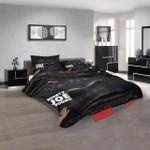 Disney Movies Mighty Joe Young (1998) D 3d Duvet Cover Bedroom Sets Bedding Sets