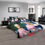 Movie Hairspray N 3d  Duvet Cover Bedding Sets