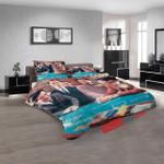 Movie Casino Tycoon V 3d Duvet Cover Bedroom Sets Bedding Sets