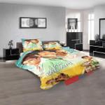 Movie I Am Kalam D 3d  Duvet Cover Bedroom Sets Bedding Sets