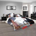 Movie 5 To 7 N 3d  Duvet Cover Bedroom Sets Bedding Sets