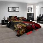Movie Selfie 69 V 3d Duvet Cover Bedroom Sets Bedding Sets