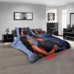 Movie My Birthday Song N 3d Duvet Cover Bedroom Sets Bedding Sets