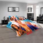 Movie Joseph King Of Dreams N 3d Duvet Cover Bedroom Sets Bedding Sets
