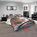 Movie Barakah Meets Barakah D 3d Duvet Cover Bedroom Sets Bedding Sets