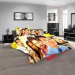 Netflix Movie Waiting N 3d  Duvet Cover Bedroom Sets Bedding Sets