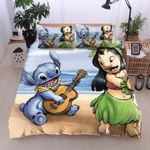Lilo &Amp; Stitch Bedding Sets (Duvet Cover & Pillow Cases)