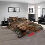 Movie Deadly Switch D 3d  Duvet Cover Bedroom Sets Bedding Sets