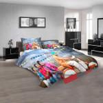 Movie Mallu Singh N 3d  Duvet Cover Bedroom Sets Bedding Sets
