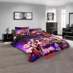 My Fair Lady Broadway Show V 3d  Duvet Cover Bedroom Sets Bedding Sets