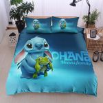 Lilo And Stitch Bedding Sets (Duvet Cover & Pillow Cases)