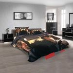 Movie Manson Family Vacation N 3d Duvet Cover Bedroom Sets Bedding Sets