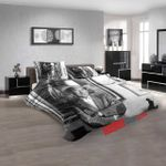 Famous Person Ray Price N 3d Duvet Cover Bedroom Sets Bedding Sets
