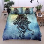 Cthulhu Bedding Sets (Duvet Cover & Pillow Cases)