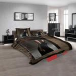 Movie 13 Sins N 3d  Duvet Cover Bedroom Sets Bedding Sets