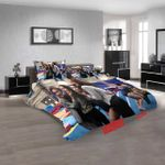 Movie Full Out N 3d Duvet Cover Bedroom Sets Bedding Sets