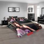 Famous Person Pam Tillis N 3d Duvet Cover Bedroom Sets Bedding Sets