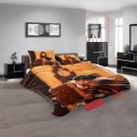 Movie Harishchandrachi Factory V 3d  Duvet Cover Bedroom Sets Bedding Sets