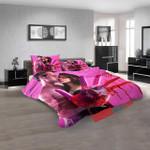 Movie A Scandall V 3d Duvet Cover Bedroom Sets Bedding Sets
