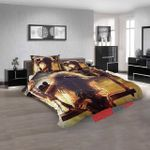 Movie Horror Story D 3d  Duvet Cover Bedroom Sets Bedding Sets